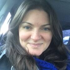 Silvia Claudia User Profile