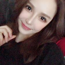Nutzerprofil von 熙妍