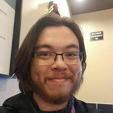 Profil utilisateur de Ekai