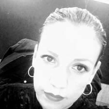 Profil korisnika Edith Lorena