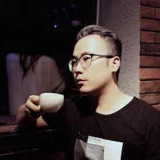 Nutzerprofil von 小野