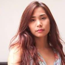 Katrina Camille User Profile