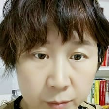 褚玉艳 - Uživatelský profil