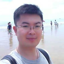 Nutzerprofil von 光磊