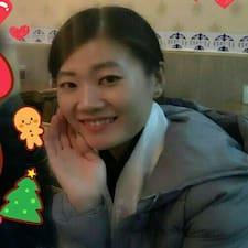 Profilo utente di 杭宸