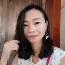 Profil utilisateur de 红微