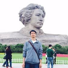 Profilo utente di 小红