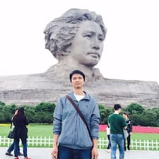 Profil korisnika 小红