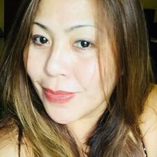 Mylah User Profile