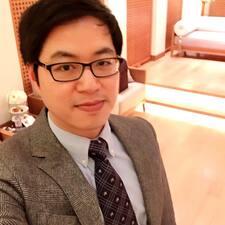 Hong Pyo님의 사용자 프로필