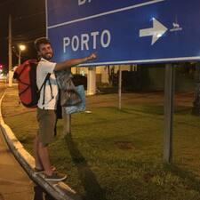 João Gonçalo