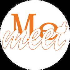Profil utilisateur de Meet Me