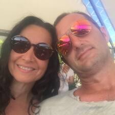 Davide & Marica님의 사용자 프로필