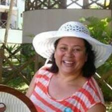 Profil korisnika Marlene