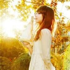 成 felhasználói profilja