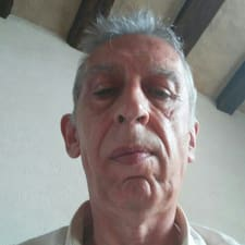 Gilles님의 사용자 프로필