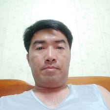 Profilo utente di 俊慶