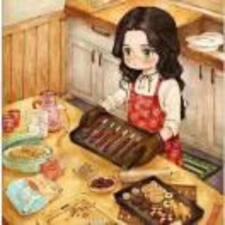 Profil utilisateur de 紫虞