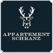 Appartement Kullanıcı Profili