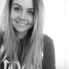 Profil utilisateur de Ineke Christina