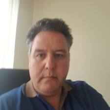 Hristosko User Profile