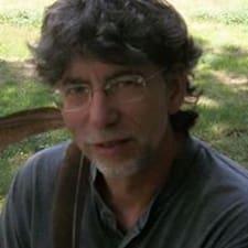 Don Brugerprofil