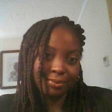 Profilo utente di Oluwatosin