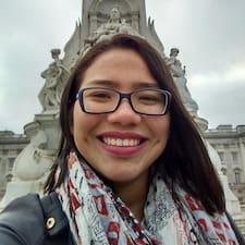 Emanuella - Profil Użytkownika