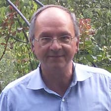 Adolfo5