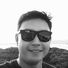 Perkins - Profil Użytkownika