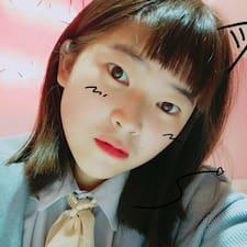 Profil korisnika Ayingtu