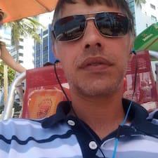 Profil Pengguna Fabionaldo
