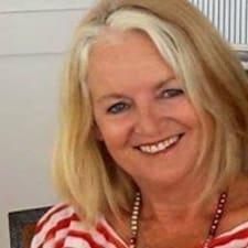 Sue-Anne Brugerprofil