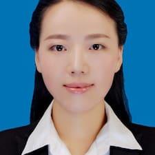 红 - Profil Użytkownika