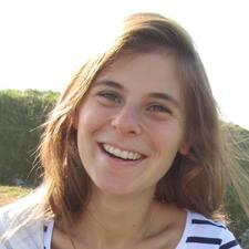 Profil utilisateur de Anne-Flore