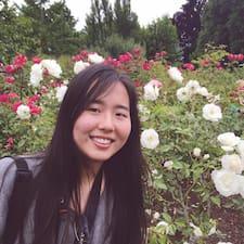 Profil korisnika Jingqi