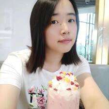 Nutzerprofil von 文蓉