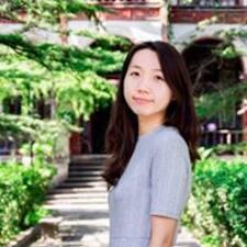 Profil Pengguna Xinyun