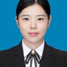 Profil korisnika Yu'Chun