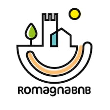 Romagna