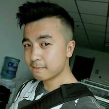 Profil korisnika 亚川