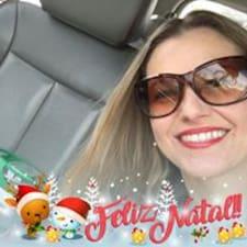 Laura Luiza User Profile