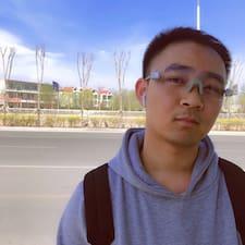 子枫 felhasználói profilja