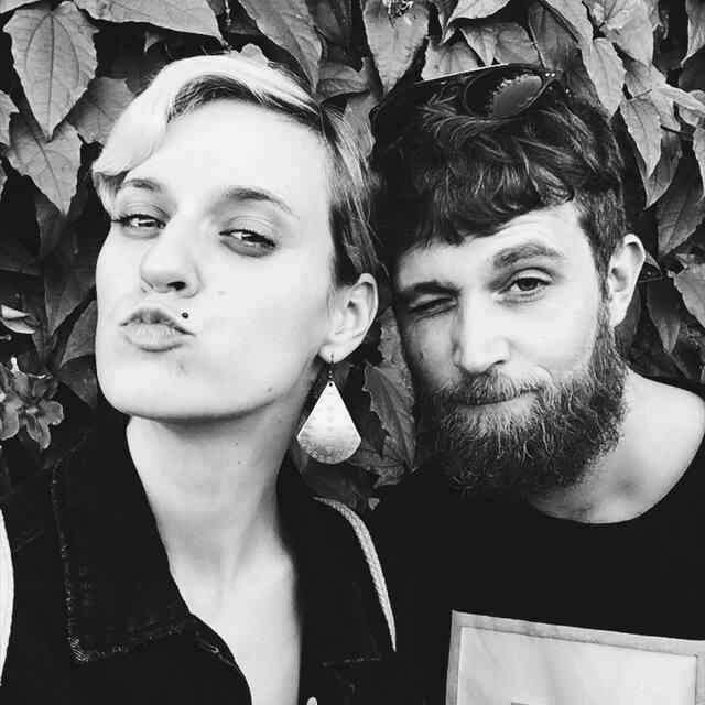 Profil utilisateur de Joze  & Anja