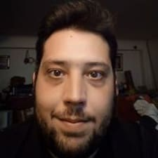Giwrgos님의 사용자 프로필