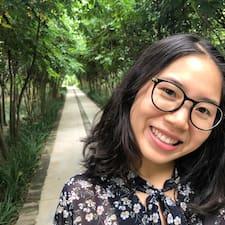 Profil utilisateur de 柳梅
