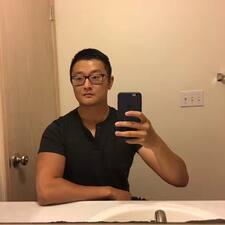 Chao User Profile
