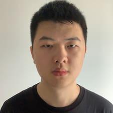 Profil korisnika Jiaqiang