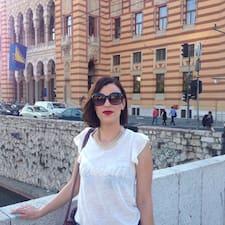 Alma & Nikola님의 사용자 프로필