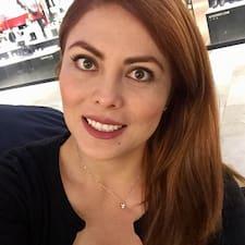 Joanna Kullanıcı Profili